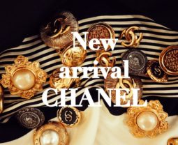 New arrival CHANEL